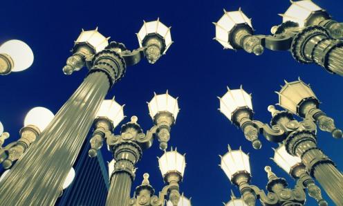 urbanlights9